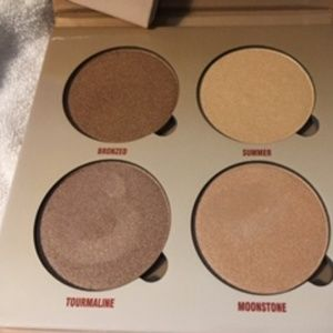 ABH Glow Kit Sun Dipped